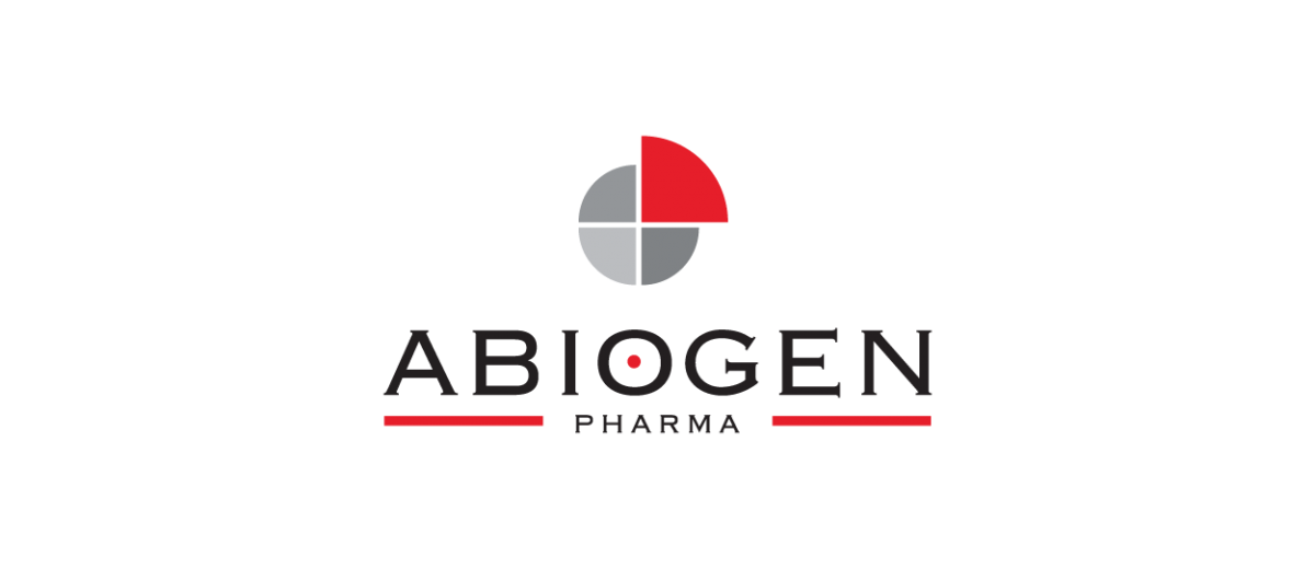 Logo Abiogen