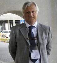 In memoria del Prof. Silvani Adami