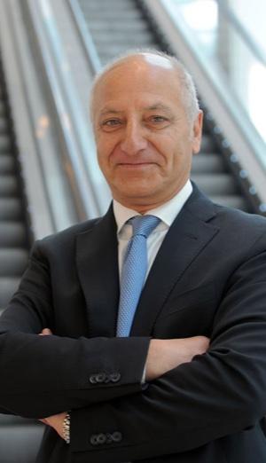 SandroGiannini
