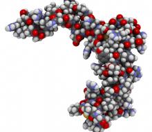 ROMOSOZUMAB – un farmaco con nuovo meccanismo d'azione