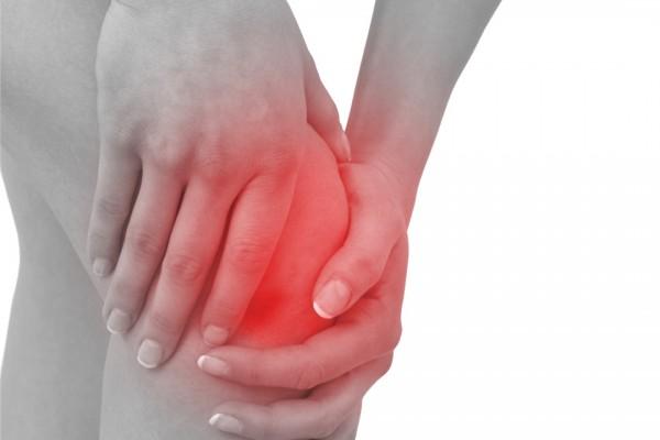 artrosi di ginocchio